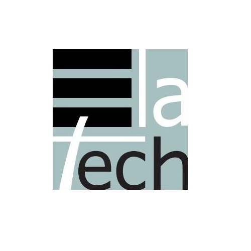 elatech-Copy