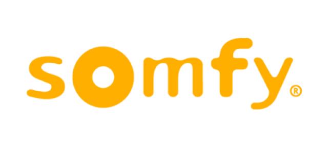logo-somfy-650x300